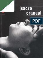 Tratado de osteopatía integral sacro-craneal