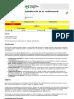 ntp_182.pdf