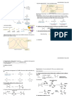 Rxns of alkenes.pdf