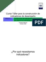 Presentacion_Indicadores_1.pdf
