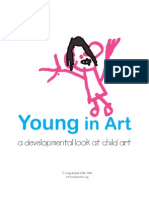 Young in Art