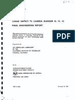 Camera_tube_lunar_vidicon_electro.pdf