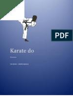 karatedo-121114193827-phpapp02