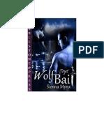 123561822-Wolf-Bait-Sienna-Mynx.pdf