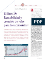 Evolución IBEX 35 desde 1991 a 1999.pdf