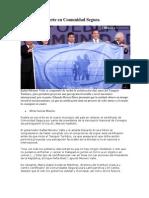 13-03-2013 Diario Cambio -  Puebla se convierte en Comunidad Segura.pdf