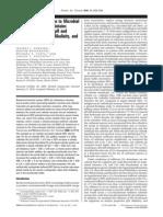 Añadir CO2 al cátodo mejora el funcionamiento de MFC
