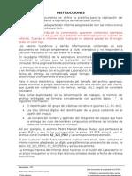 SPI.Formato.Informe.Mecanizado.r2.0_proceso_NOCROQ.doc