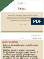 psikologi-kognitif-3