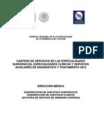 CARTERA  2013 PDF[1] (1)