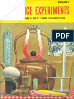 101 Science Experiments (Gnv64)