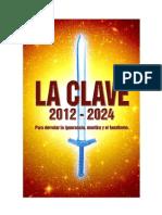 125201127-LA-CLAVE
