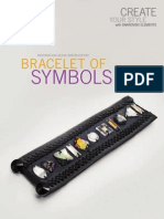 Instruction BraceletOfSymbols LowRes
