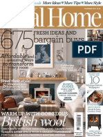 Ideal_Home_11_2010
