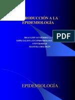 INTRODUCCION A LA EPIDEMIOLOGIA.pdf