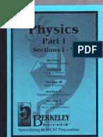 TBR Physics1 Opt