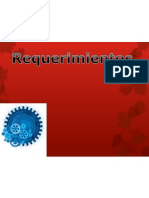 Qué son Requerimientos.pptx
