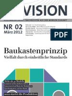 Viavision_Maerz2012.pdf