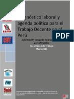 diagnostico_laboral_2011