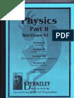 TBR Physics2 Opt