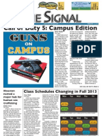 Feb_11_2013 article comiCulture