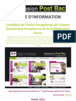 Guide_du_candidat_euro_2012-13-02-2012
