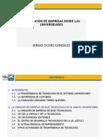 ESCUELADOCTORADO_CREACIONEMPRESAS