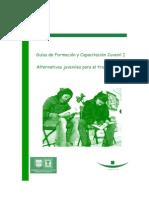 Formacion.pdf