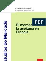El mercado de la aceituna en Francia.pdf