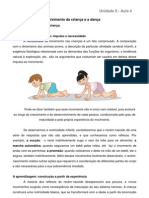 apost.dança criativa unidançaunidade_II[1].pdf