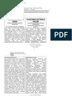 2013 03 07 Sistema Fiscale Russo