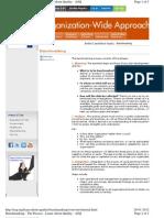 benchmarking asq.pdf