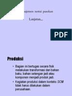 MRP LANJUTAN.ppt