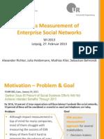 20130227_Success Measurement_final.pdf