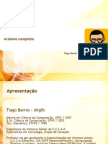 03-arduinocompleto-111213115523-phpapp01
