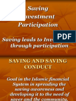 Participation-Islamic-Banking.ppt