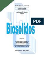 bioslolidos.docx