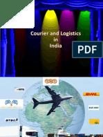 courierandlogistics-1-110122030719-phpapp01