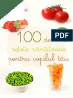 100_de_retete_sanatoase_pentru_copilul_tau.pdf incearca-le