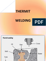 Thermit Welding1