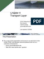 cis81-E1-4-TransportLayer