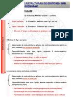 capitulo_11.pdf