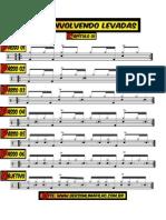 Desenvolvendo Levadas - Cap01.pdf