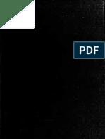 lerimedilorenzostecchetti.pdf
