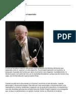 el-efecto-hamelin-del-cine-.pdf