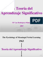 46166364-teoria-aprendizaje-significativo