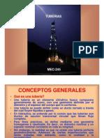 108568770-Capitulo-7-tuberias