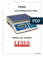 manual balanza lexus fenix0.pdf