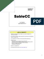 03-2-1-SableCC