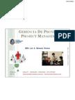 Curso Gerencia de Proyectos Pdf_09 12 2011